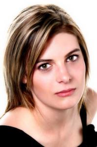 Adele Venter -01f-BA