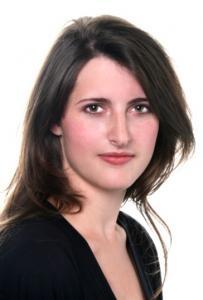 Allisa Steyl -01f-BA
