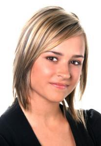 Andrea Jooste -01f-BA