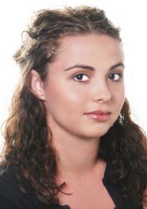 Eloise Booysen -01f-BA