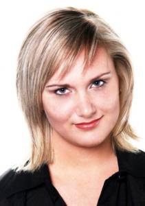 Hannelie Opperman -01f-BA