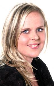Jana Du Plessis -01f-BA