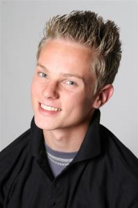 Chris  Reynekee -01r-BA