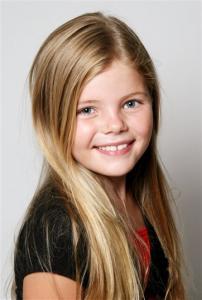 Danielle Pickard -01r-BA