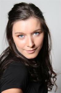 Katryn Barwise -01r-BA