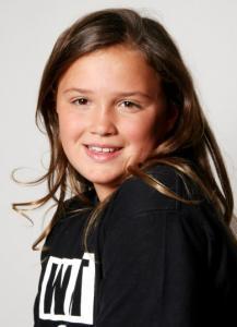 Kirstin Eloff -01r-BA