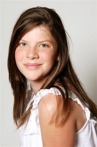 Melissa le Roux -01r-BA