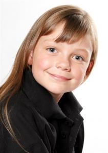 Michelle Knapp -01r-BA