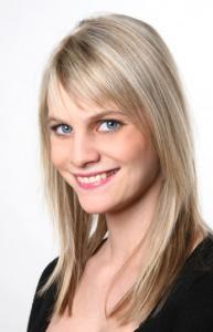 Anine Stofberg -01r-BA1
