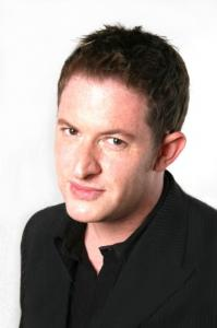 Brett Goldman -01r-BA