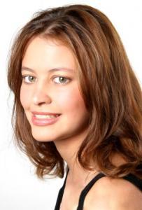 Hannelie van Baalen -01r-BA