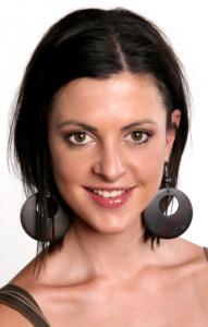 Karin Kleinsmith -01r-BA