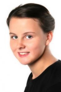 Alysha Wolfaardt -01r-BA