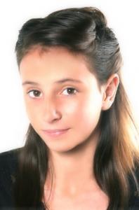Andrea Cabanaq -01r-BA