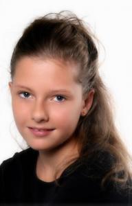 Elanie Dekker -01r-BA