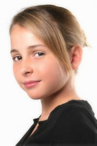 Jana Muller -01r-BA