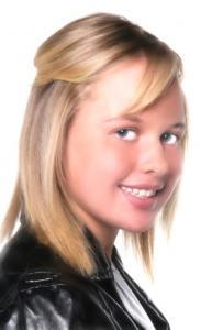 Lise Heydenrych -01r-BA