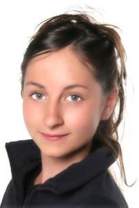 Marisa Brink -01r-BA