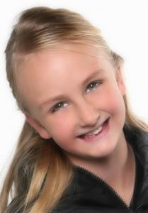 Natalie van Zyl -01r-BA