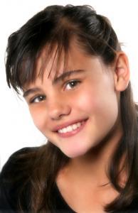 Nicaela Monterio -01r-BA