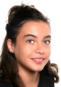 Samantha Jacobz -01r-BA
