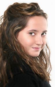 Sumy van der Merwe -01r-BA