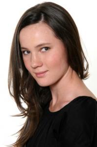 Annette Botha -01r-BA