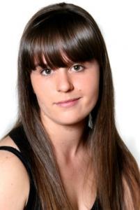 Elaine Volschenk -01r-BA