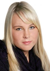 Karen Neethling -01r-BA
