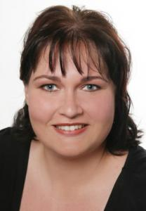 Charlene Taljaard -01r-BA