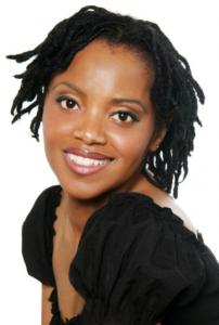 Cynthia Lawrence -01r-BA