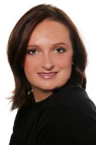 Danica Uckerman -01r-BA