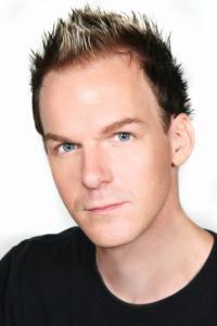 David Whittaker -01r-BA