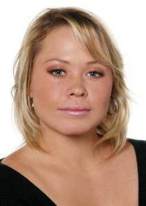 Gretha Kruger -01r-BA
