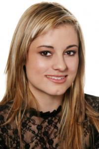 Janine Lategan -01r-BA