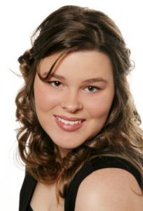 Jessica Pretorius -01r-BA