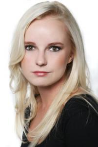 Carla Botha -01r-BA