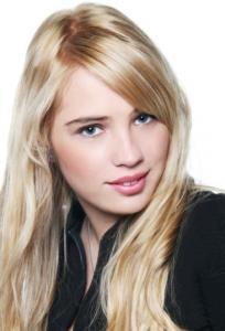 Lenice Struwig -01r-BA