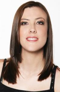 Amanda van Wyk 01r-BA