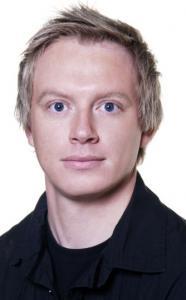 Ben Frey -01r-BA