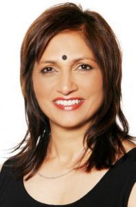 Geeta Rowjee -01r-BA