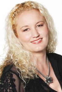 Henriette Schnetler -01r-BA