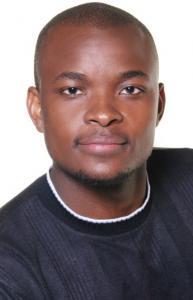 Joyful Ncube -01r-BA