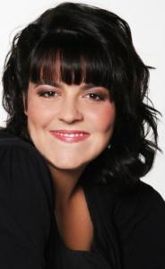 Leah Oosthuis -01r-BA