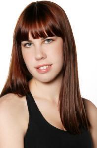 Lelanie Mulder -01r-BA