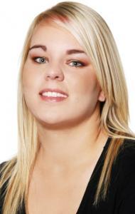 Lisa Myburgh -01r-BA