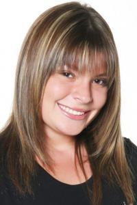 Charlene van der Linde -01r-BA