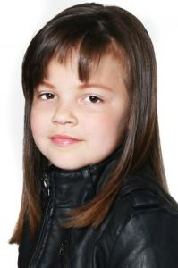 Chloe Oosthuis -01r-BA