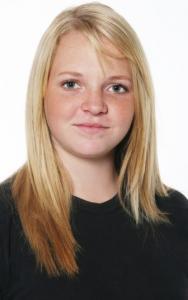 Cisca Jansen -01r-BA