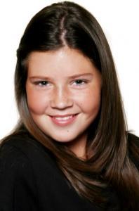 Danielle Pretorius -01r-BA